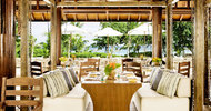 9749957.jpg Hotel Four Seasons Resort Seychelles
