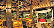 9749963.jpg Hotel Four Seasons Resort Seychelles