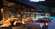 9749969.jpg Hotel Four Seasons Resort Seychelles
