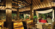 9749972.jpg Hotel Four Seasons Resort Seychelles