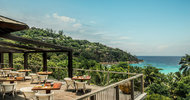 9749978.jpg Hotel Four Seasons Resort Seychelles
