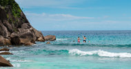 9749987.jpg Hotel Four Seasons Resort Seychelles