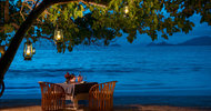 9749990.jpg Hotel Four Seasons Resort Seychelles