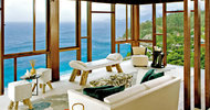 9750002.jpg Hotel Four Seasons Resort Seychelles