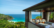 9750005.jpg Hotel Four Seasons Resort Seychelles