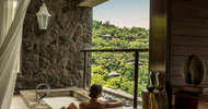 9750008.jpg Hotel Four Seasons Resort Seychelles