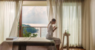 9750011.jpg Hotel Four Seasons Resort Seychelles