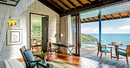 9750020.jpg Hotel Four Seasons Resort Seychelles