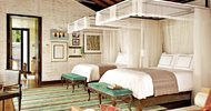 9750026.jpg Hotel Four Seasons Resort Seychelles