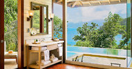 9750029.jpg Hotel Four Seasons Resort Seychelles