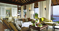 9750035.jpg Hotel Four Seasons Resort Seychelles