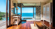 9750038.jpg Hotel Four Seasons Resort Seychelles