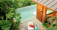 9750044.jpg Hotel Four Seasons Resort Seychelles
