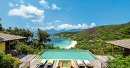 9750050.jpg Hotel Four Seasons Resort Seychelles