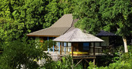 9750053.jpg Hotel Four Seasons Resort Seychelles