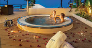 9852417.jpg Hotel Sorriso Thermae Resort and Spa