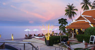 9869472.jpg Hotel Samui Buri Beach Resort