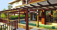 9869475.jpg Hotel Samui Buri Beach Resort