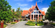 9869484.jpg Hotel Samui Buri Beach Resort