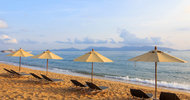 9869487.jpg Hotel Samui Buri Beach Resort