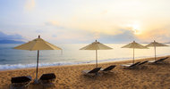9869493.jpg Hotel Samui Buri Beach Resort