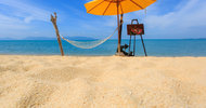 9869499.jpg Hotel Samui Buri Beach Resort
