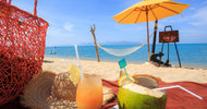 9869502.jpg Hotel Samui Buri Beach Resort