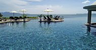 9869505.jpg Hotel Samui Buri Beach Resort