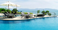 9869508.jpg Hotel Samui Buri Beach Resort