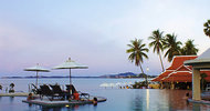 9869511.jpg Hotel Samui Buri Beach Resort