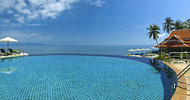 9869514.jpg Hotel Samui Buri Beach Resort