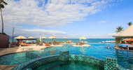 9869520.jpg Hotel Samui Buri Beach Resort