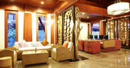 9869535.jpg Hotel Samui Buri Beach Resort