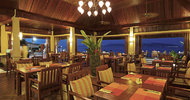 9869544.jpg Hotel Samui Buri Beach Resort