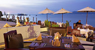 9869547.jpg Hotel Samui Buri Beach Resort