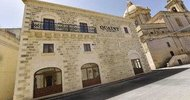 THB_999_H159709.jpg Quaint Boutique Hotel Nadur