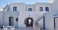 THB_999_H175254.jpg La Maltese Oia Luxury Suites