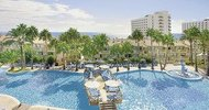 THB_999_H2961.jpg Hotel ROYAL SON BOU FAMILY CLUB