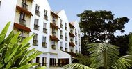 THB_999_H67193.jpg Hotel Four Points by Sheraton Arusha