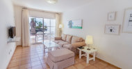 14095440.jpg Apartments THe Las Gaviotas