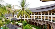 20432396.jpg Khaolak Orchid Beach Resort