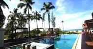 20432398.jpg Khaolak Orchid Beach Resort