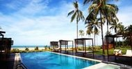 20432399.jpg Khaolak Orchid Beach Resort