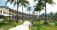 20432405.jpg Khaolak Orchid Beach Resort