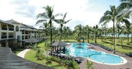 20432410.jpg Khaolak Orchid Beach Resort