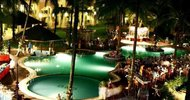 20432411.jpg Khaolak Orchid Beach Resort