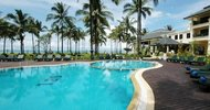 20432412.jpg Khaolak Orchid Beach Resort