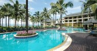20432413.jpg Khaolak Orchid Beach Resort