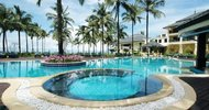 20432414.jpg Khaolak Orchid Beach Resort