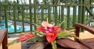 20432415.jpg Khaolak Orchid Beach Resort